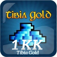 tibia-gold-coin-suporte-store-2