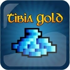 Tibia Gold