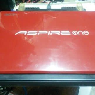 acer-aspire-one-d255e-suporte-informatica (1)