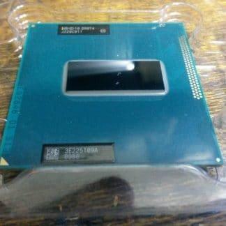 i3-3110M-notebook-a-venda-suporte-informatica-studio-artte-01